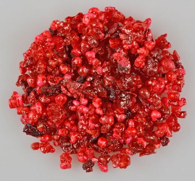 encensderose-clairemedium