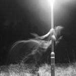 Rêves : rêver de fantômes