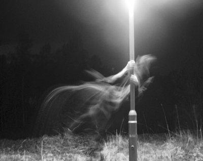 fantome-clairmedium