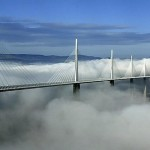 Rêves : rêver de pont