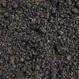 storax-clairemedium