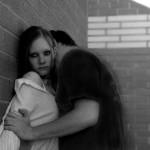 Rêves : rêver de viol