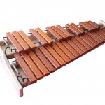 Rêves : rêver de xylophone