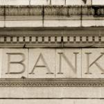 Rêves : rêver de banque