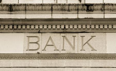 banque-clairemedium