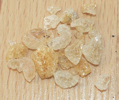 gommearabique-clairemedium