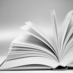 Rêves : rêver de livres