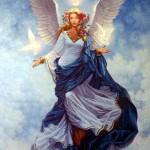 Anges Gardiens : Manakel