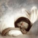 Différences entre rêves et rêves prémonitoires