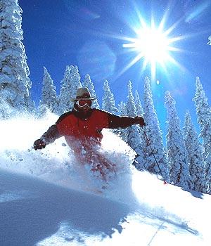 ski-clairemedium