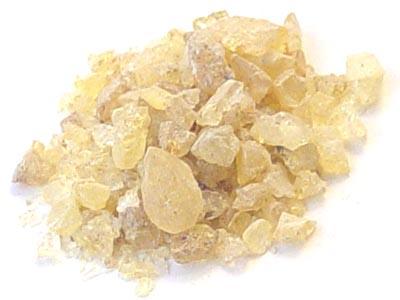 copal-clairemedium
