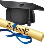 Rêves : rêver de diplôme