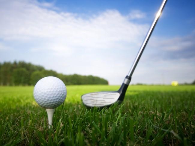 golf -clairemedium