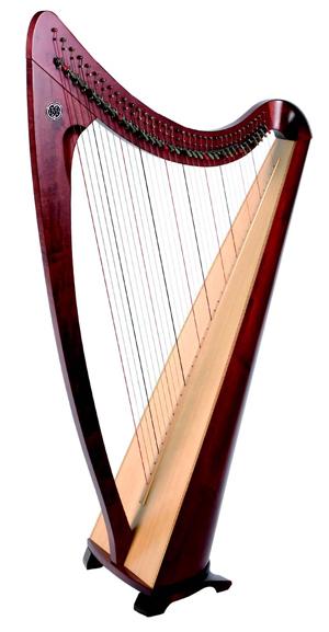harpe-clairemedium