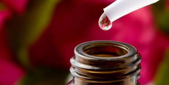 huile-essentielle-clairemedium