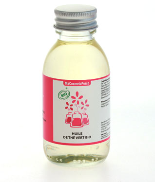 huile-vegetale-the-vert-100