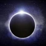 Calendrier lunaire janvier 2014