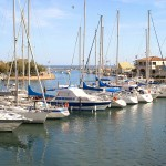 Rêves : rêver de port