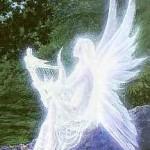 Anges Gardiens : Seheiah
