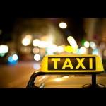 Rêves : rêver de taxi