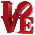 Rêves : rêver d'amour