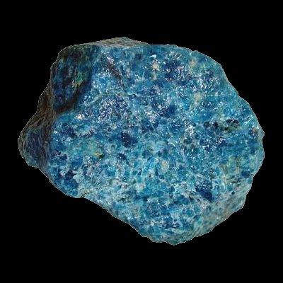 apatite-clairemedium
