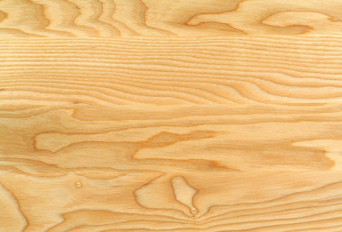 Bien connu Rêves : rêver de bois ⋆ Claire Thomas - Medium - Karmathérapeute VQ38