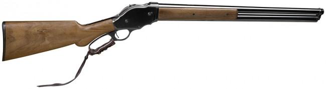 fusil-clairemedium