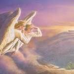 Anges Gardiens : Habubiah
