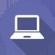 icon-skype-2