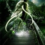 Anges Gardiens : Lelahel