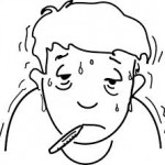 Rêves : rêver d'être malade ou d'un malade