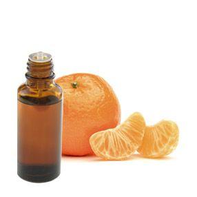mandarine-clairemedium