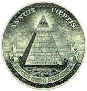 Illuminati-clairemediul