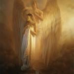 Anges Gardiens : Aniel