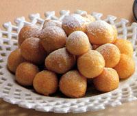 beignet-clairemedium