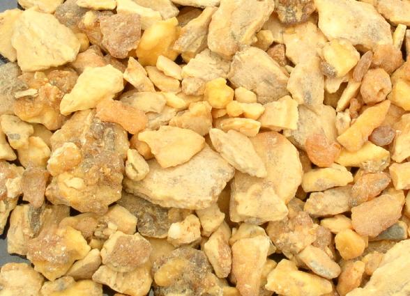 benjoin-clairemedium
