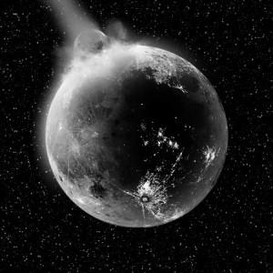 explosion-lune-clairemediumjpg