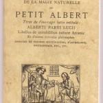 Nos ancêtres et la magie : rituel amour – Grimoire du Petit Albert