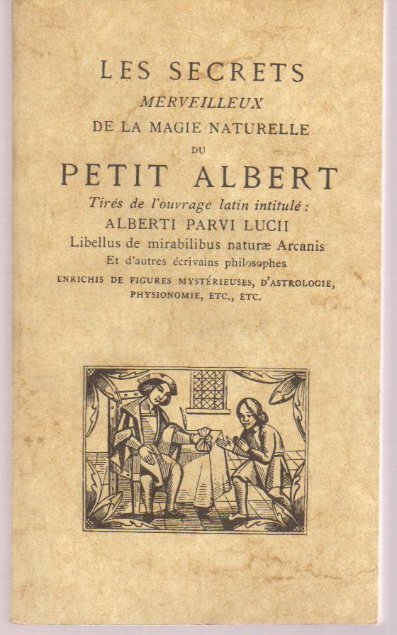 livrepetitalbert-clairemedium