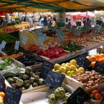 Rêves : rêver de marché