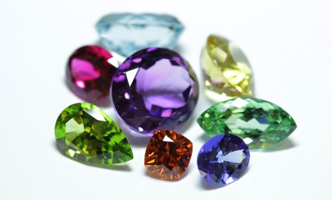 pierres-clairemedium