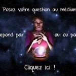 tirage-gratuit-question-oui-non-clairemedium.com