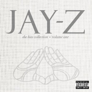 Jay-Z-Illuminati-Album-Cover