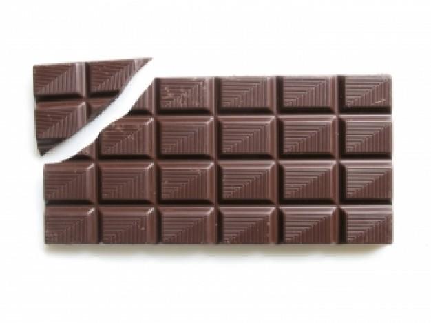 chocolat-clairemedium