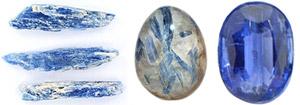 cyanite-clairemedium
