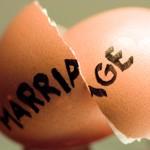 Rêves : rêver de divorce