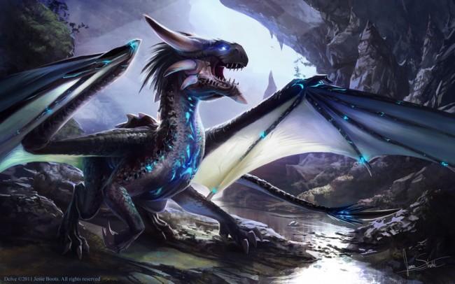 dragon-clairemedium