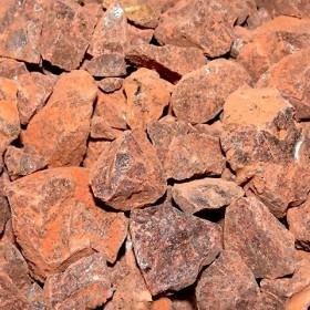 encens-sang-de-dragon-clairemedium