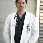 Rêves : rêver de médecin
